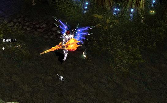 《奇迹来了》后期职业圣魔导与魔剑士的优势